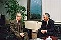 Киро Глигоров и Жак Делор 01 (28-01-1993).jpg