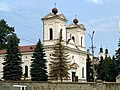 Костел Св.Станіслава Кременець.jpg
