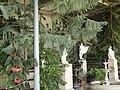Крым, Алупка - Воронцовский дворец 25.jpg