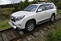 Локомобиль-Тойота-Прадо-150-на-рельсах-001.jpg