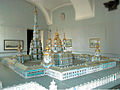 Макет Смольного монастыря.jpg