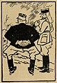 Маланка 1926 № 11 (На мараканскім фронце. З часопіса «Зиз»).jpg