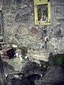 Манастир св. Јоаким Осоговвски-Крива Паланка, Македонија 2 - panoramio.jpg