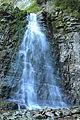 Манявський водоспад нижній.JPG