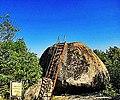 Марков камък край с.Долно ябълково.jpg