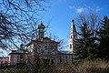 Миколаївська церква (Очаків).jpg