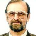 Миронов, Виктор Пименович, депутат ГД.jpg