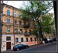 Михайлівський пров., 14, Київ 01.jpg