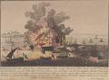 Морское сражение под Очаковым 1788.png