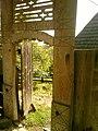 "Музей під відкритим небом ""Старе село"" The open air museum ""Old Village"" 22.10.10 - panoramio (1).jpg"