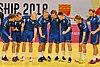 М20 EHF Championship LTU-FIN 21.07.2018-9674 (28661857367).jpg