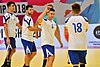 М20 EHF Championship LTU-GRE 24.07.2018-2565 (42896201584).jpg
