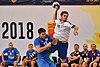 М20 EHF Championship UKR-ITA 21.07.2018-0053 (42833600844).jpg