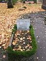 Надгробие В. И. Яковенко.JPG