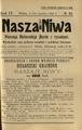 Наша Ніва-1909-45.pdf