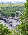 На Дніпрових схилах 01.jpg