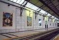 На вокзале Россиу (11611563894).jpg