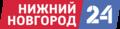 Нижний Новгород 24.png