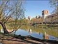 Новодевичий монастырь - panoramio (30).jpg