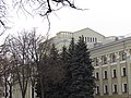 Обласний академічний український музично-драматичний театр імені М. В. Гоголя.3.JPG