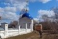 Ограда церкви на улице 3-й Яковлевской.jpg