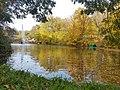 Осіння Софіївка.jpg