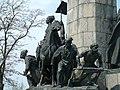 Пам'ятник Б. Хмельницькому - panoramio.jpg