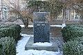Пам'ятник Л.П. Симиренку, Городище.jpg