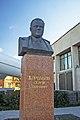 Пам'ятник С. П. Корольову3.jpg