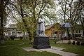 Пам'ятник Хмельницькому Б. IMG 9564.jpg