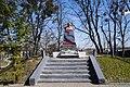 Пам'ятник Шевченку P1570829.jpg