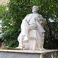 Памятник К.Э. Циолковскому..JPG