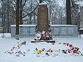Памятник героям Второй мировой войны.JPG