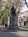 Пам'ятник Гоголю (Полтава).JPG
