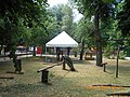 Парк Революции, г. Ростов-на-Дону. 43.jpg