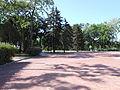 Парк Шевченка 23.JPG