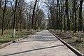 Парк ім. О.І. Ющенка у Вінниці. Фото 3.jpg