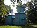 Петропавлівська церква 1877р. с.Вощатин.JPG