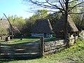 Пирогово садиба села Теребля.JPG