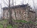 Пијанечка Црква (Дебар) 01.jpg