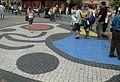 Площадь Ля-Бокерия - panoramio.jpg