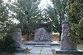 Пм'ятник воїнам-односельцям, які загинули в роки Великої Вітчизняної війни Григорівка IMG 0814.jpg