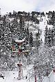 Подъёмник (2010.01.07) - panoramio.jpg