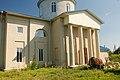 Покровська церква село Бурти.jpg