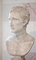 Menander (342 BC - 291 BC)