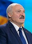 Президент Республики Беларусь Александр Лукашенко.jpg
