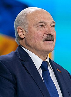 2020 Belarusian presidential election 2020 presidential election in Belarus