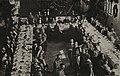 Прийом у залі польського Сокола в Бучачі. 1907.jpg