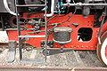 Промышленный паровоз 9П-15387 (13).jpg