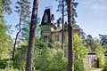 Пр.Средний,8, 21.05.2010 - panoramio.jpg